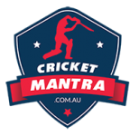 Cricket Mantra
